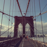 gQZ2iaRdRoWKahCTncS1_brooklyn-bridge